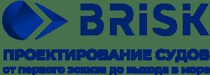 Проектирование судов   Конструкторское бюро